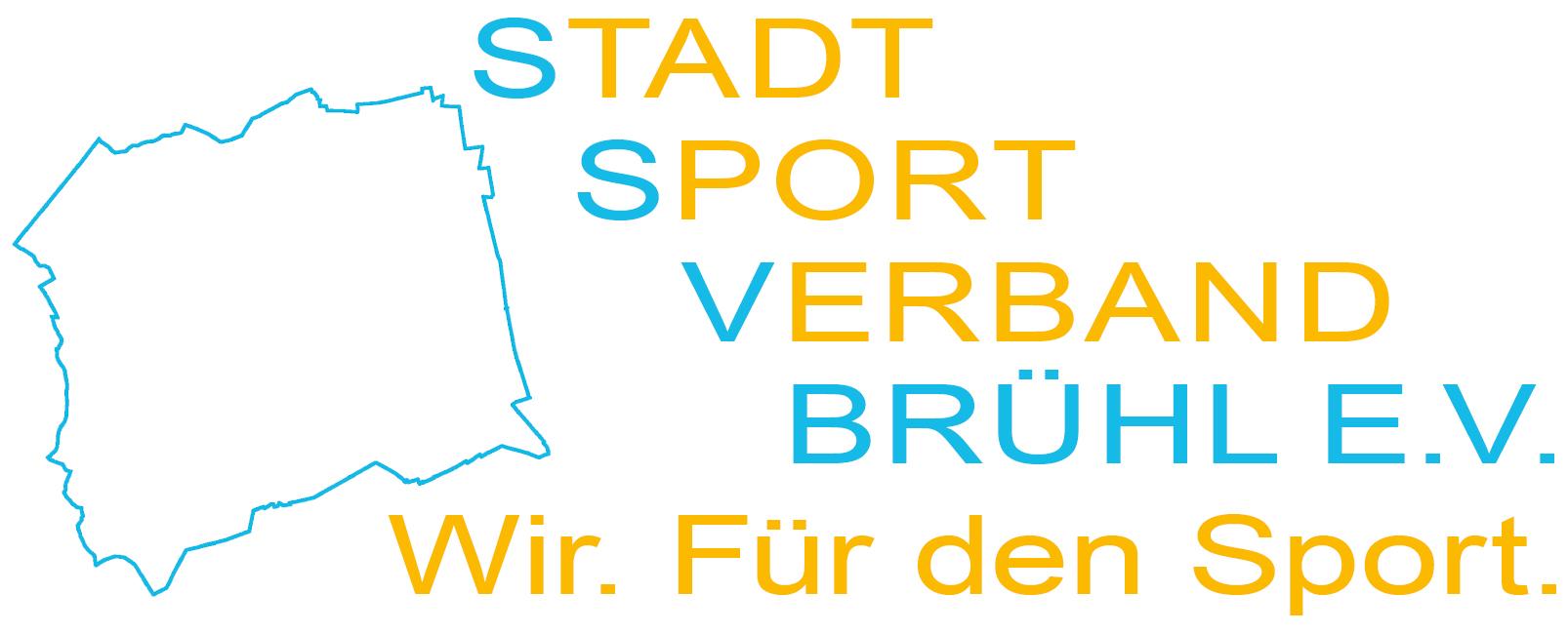 Stadtsportverband Brühl e.V.